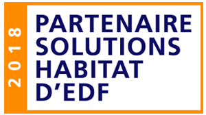 Edf logo partenaires 2018 300x168 300x168