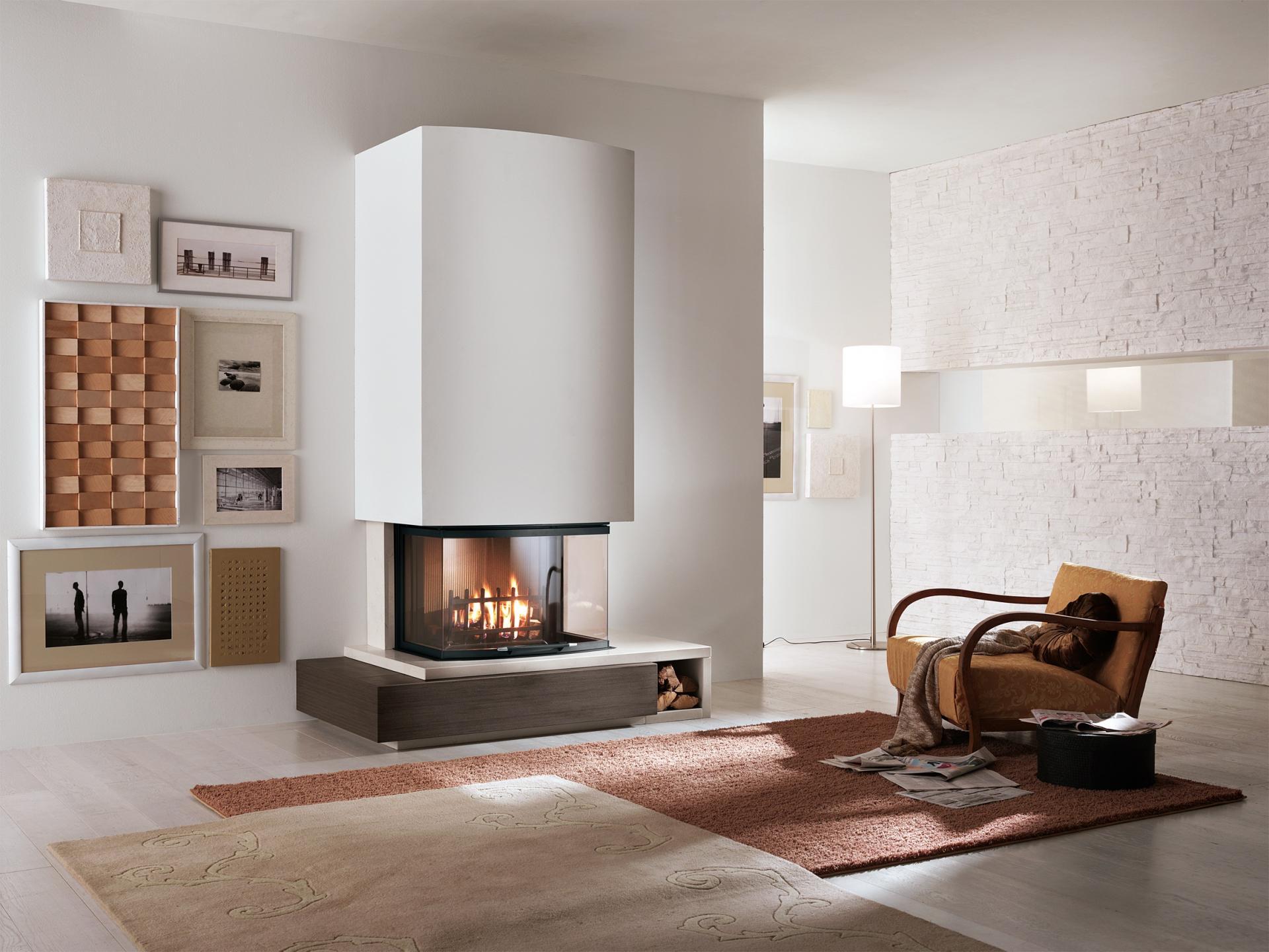 poele a bois kent. Black Bedroom Furniture Sets. Home Design Ideas