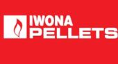 Logo iwona pellets
