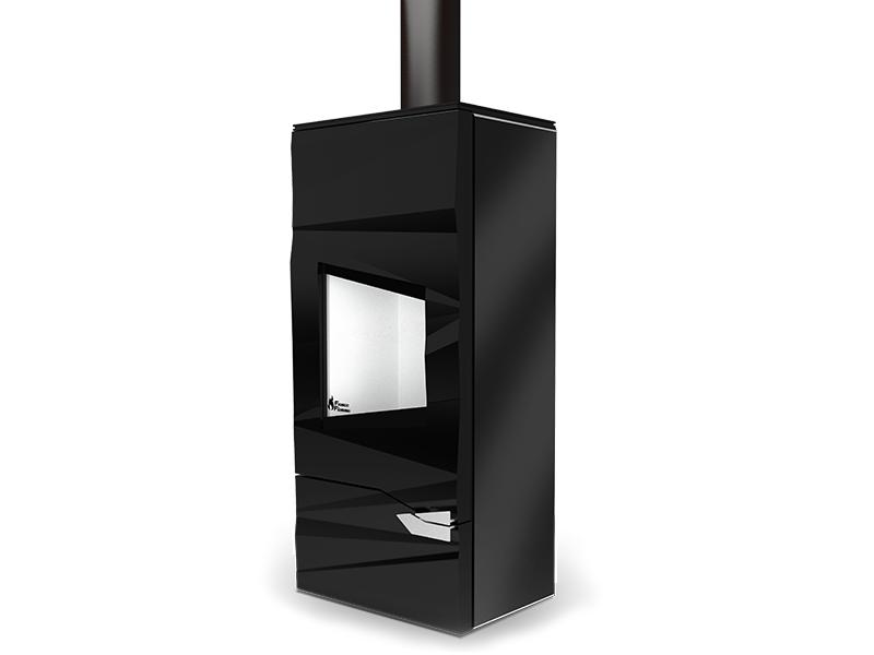 po le bois pc33 6. Black Bedroom Furniture Sets. Home Design Ideas