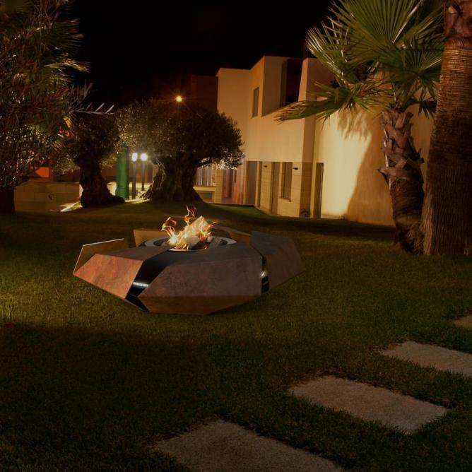 Xglammfire firepits barbecues stravaganza jpg pagespeed ic 7 awstwjfj